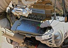Juggernaut Case For Samsung Galaxy S4