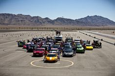 Chevrolet Announced as Title Sponsor for the Fireball Run Adventurally & its Race to Recover America's Missing Children Las Vegas Motor Speedway, Motor Company, Chevrolet, Racing, America, Track, Nascar, Inspired, Summer