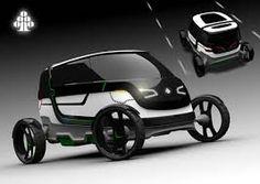 future cars - Cerca con Google