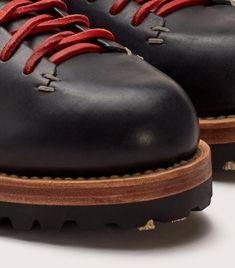 714385ed310fb0 Die 29 besten Bilder von Shoes