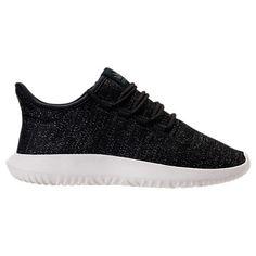 Adidas tubalar ombra nera / aero rosa / biancastro dove comprare scarpe