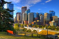 Calgary, Montreal, Lac Louise, Canadian Contests, Toronto, Road Trip Planner, Destinations, Western Canada, Souvenirs