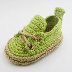 #вязание #вязаниекрючком #крючок #пинетки #детям #хэндмейд #handmade #crochet #knit #编织 #钩针