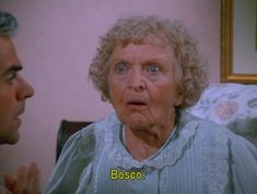 "Bosco | Community Post: 46 Foods That Will Always And Forever Remind You Of ""Seinfeld"""