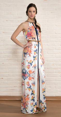 8992_vestido-longo-hortensia_antix-store_branco_03_635188321788983796.jpg (1069×2036)