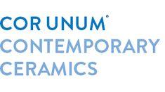 Contemporary Ceramics - Cor Unum Ceramics Contemporary Ceramics, Den, Decor Ideas, Modern Ceramics