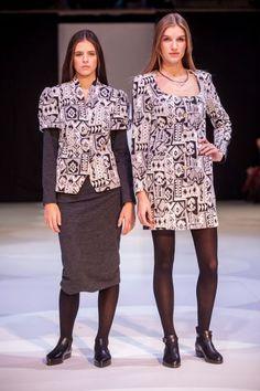 Jaroslava Procházková   Fashion LIVE!
