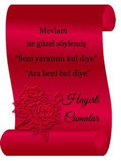 Allah Islam, Stephen Hawking, Karma, Messages, Feelings, Instagram Posts, Istanbul, Prayers, Photos