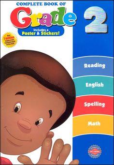 Scott foresman social studies homeschool bundle grade 1 pinterest complete book of grade 2 fandeluxe Images