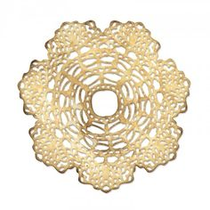 RESERVE Tim Holtz Sizzix DOILY Thinlits Die 661497 at Simon Says STAMP!