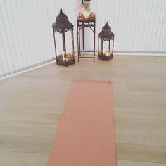 Hello yoga. Did I tell you that I love you?   #dailypractice #behappy #balance #dailyroutine #energyflow #feelsafe #gratitude #hygge #ideserveit #kundaliniyoga #metime #mindful #nourish #peace #quiettime #raeekamusings #selfcare #selflove #timeforme #timeout #uplifting #wellness #yoginilifestyle #yogaeverydamnday #yogadaily #yogainspiration #yogateacher #yogajourney