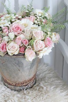 ♥ more little flowers https://www.pinterest.com/Jeapiebel/little-flowers/