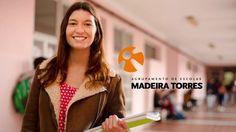 O filme promocional que produzimos para a Escola Secundária Madeira Torres já está disponível! Um agradecimento especial à equipa da escola e a todos os atores pelo excelente trabalho e dedicação smile emoticon https://vimeo.com/127173304 #filmmakers #promo