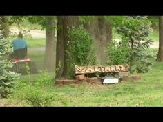 Murder suspect appears on Lawrence County man's doorstep: Dustin Hodges ...