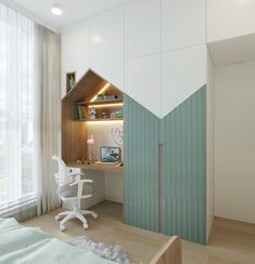 Wow check out this awesome bedroom furniture master - what an imaginative theme . Wow check out this awesome bedroom furniture master – what an imaginative theme Cool Bedroom Furniture, Kids Furniture, Bedroom Decor, Lego Bedroom, Minecraft Bedroom, Bedroom Kids, Furniture Layout, Furniture Stores, Luxury Furniture