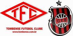 Portal Esporte São José do Sabugi: Brasil de Pelotas e Tombense-MG são os finalistas ...