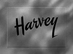 Harvey (1950) movie title