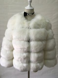 Mink Coats Women 2019 Winter Top Fashion Pink FAUX Fur Coat Elegant Thick Warm Outerwear Fake Fur Jacket Chaquetas Mujer - Sky blue S Winter Tops For Women, Winter Coats Women, Coats For Women, Pink Faux Fur Coat, White Fur Coat, Top Fashion, Pink Fashion, Winter Fashion, Fashion Ideas