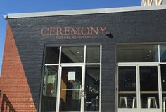 ceremony-coffee-roasters-slide--large.jpg 710×484 pixels
