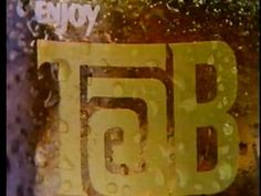 NBC Wednesday promos & Tab Cola commercial 1977