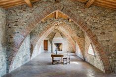 The castle has its own restaurant where wines made from the grapes in its vineyards are se...