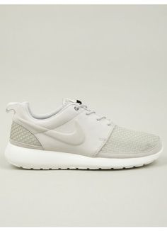 on sale 70f81 6ee59 Pick up the Nike Roshe One at Champs Sports. Lightweight and breathable,  the Nike Roshe One shoe comes in a variety of colors for men, women, and  children.