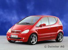 Fiat grande punto workshop service manual cd fiat grande punto a klasse limousine fandeluxe Gallery