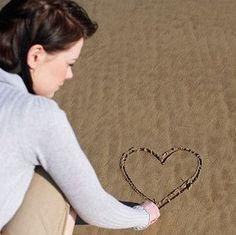 Любовь. Часть 2. Привязанность КЛАЙВ СТЕЙПЛЗ ЛЬЮИС