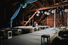 Traumhafte Location Blue Wedding, Location, Fair Grounds, Photography, Travel, Wedding Photography, Newlyweds, Photographers, Photo Illustration
