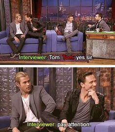 Imágenes y memes thorki - 108 marvel avengers tom hiddleston Avengers Humor, Marvel Jokes, Funny Marvel Memes, Dc Memes, Marvel Avengers, Loki Meme, Funny Movie Memes, Fangirl, Excuse Moi