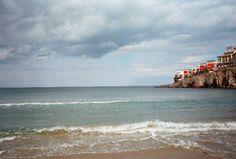 BG, Sozopol, The Beach