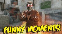 CS:GO FUNNY MOMENTS – ROBOT HACKER, RAGE, MORE #Komik #azzy #ban #bets #big