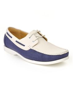Zuicy Casual Shoes