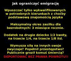 Stop emmigration!!
