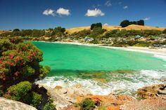 Tasmania-World's most amazing islands