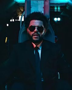 Abel Makkonen, Abel The Weeknd, Beauty Behind The Madness, Dear Future Husband, Young Thug, Most Handsome Men, Billboard Music Awards, Baby Daddy, Hot Boys
