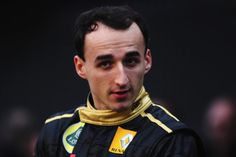 La perdita più rilevante subita da questa Formula 1. In termini di talento, di grinta, di simpatia.