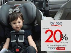 Épargnez 20% de rabais sur tous les sièges d'auto @Britax en magasin et en ligne! Venez voir nos experts sur place. Ils vont vous répondre tous vos questions. Au plaisir de vous servir! Questions, Place, Baby Car Seats, Children, Store, Fishing Line, Automobile, Young Children, Boys