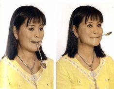 Hogy arcunk vonalai határozottak legyenek, a ráncok kisimuljanak, csupán a következőket kell tenni: először egy gyengéd masszázs, aztán ... - Ketkes.com