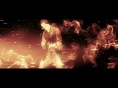 """Linkin Park - """"New Divide"""" [HD] - YouTube"""
