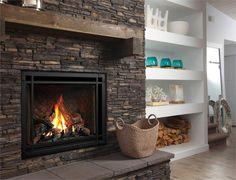 18 best fireplaces images kingsman fireplaces fireplace hearth range rh pinterest com