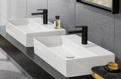 Kraan Badkamer Zwart : 81 beste afbeeldingen van badkamer kranen in 2019 bathroom