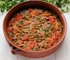 Jamie Oliver, Salsa, Mexican, Ethnic Recipes, Pork, Salsa Music, Mexicans