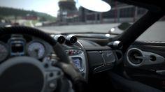 #DriveClub #PlayStation4 #Carreras Síguenos en Twitter @TS_Videojuegos y en www.todosobrevideojuegos.com