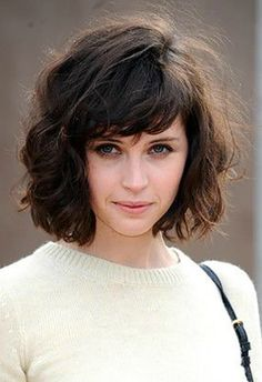 gorgeous wavy bob hairstyles to inspire you epic 1000 ideas about wavy haircuts on wavy 40