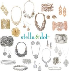 Save up to 71% at Stella & Dot. Get the best coupons, promo codes & deals for Dec. Saving money starts at patton-outlet.tk