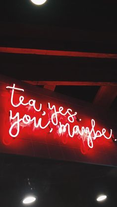 L Quotes, Best Quotes, Neon Rosa, Neon Words, Light Quotes, All Of The Lights, Light Letters, Neon Aesthetic, Neon Lighting
