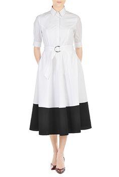 956d22f4498 Women s Fashion Clothing 0-36W and Custom