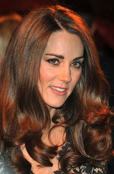 """Duchess of Cambridge. Kate Middleton """"When your heart is filled with empathy and love, the tears of searing sorrow that flow from any stranger's eyes can drench your heart, and slow its rhythm down to almost standstill."""" - Deodatta V. Shenai-Khatkhate. #katemiddleton."""