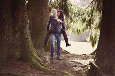 {Engaged} Mariyana and Massimiliano/ Luzern, Portrait Photographer » Elza Oberholzer Photography